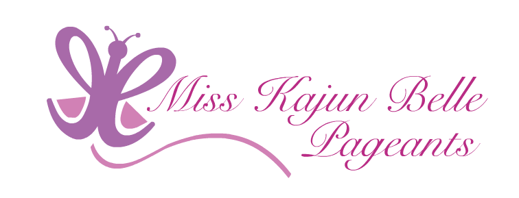 Upcoming Pageants In Louisiana http://misskajunbelle.webs.com/
