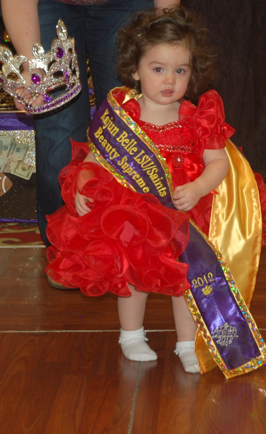 Upcoming Pageants In Louisiana http://misskajunbelle.webs.com/apps/photos/photo?photoid=166524953